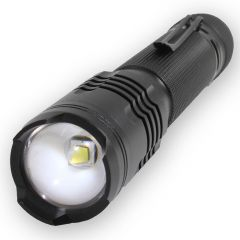 Promier 800 Lumen Tactical Flashlight