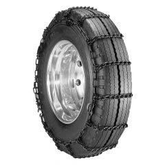 Quik Grip QG2221 CAM Tire Chains for Pickup Truck
