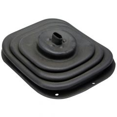 Volvo Rubber Shifter Boot