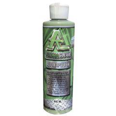 AlumaPolish Aluminum Polish 8 oz.