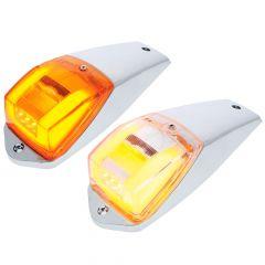 24 LED Grakon 5000 Style GLO Cab Light