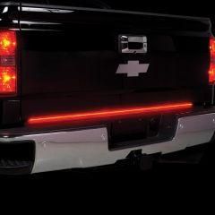 """60"""" Blade LED Light Bar"""