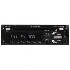 Delphi AM/FM/SiriusXM Radio for Volvo