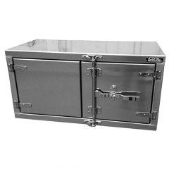 "48"" x 24"" x 24"" Cam-Lock Underbody Tool Box"