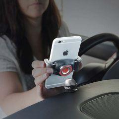 Steelie FreeMount Magnetic Mobile Device Holder