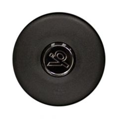 Replacement VIP Steering Wheel Horn Button