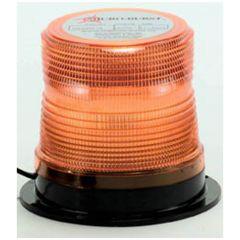 Microburst LED Warning Light