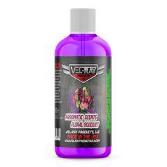 Vel-Ray's Air Freshener