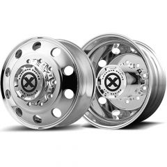 Baja Wheels