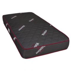 Long Haul Series Mattress