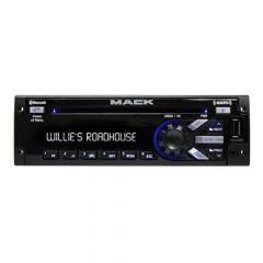 Delphi AM/FM/SirusXM Satellite Radio for Mack