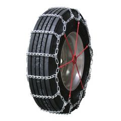 Light Truck Tire Chain Set