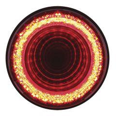 """4"""" Round 24 LED Mirage Light"""