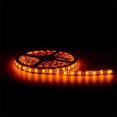 16 ft. Flexible LED Strip Light