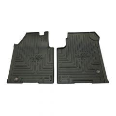 Western Star 4700, 4800, 5700 Thermoplastic Floor Mats