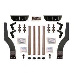 Fender Bracket Kit for Super Tandem Axle Fenders