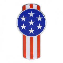 USA Emblem for Kenworth T680, T880