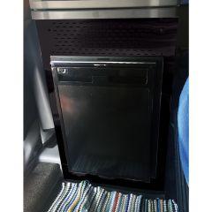 Refrigerator and Drawer Kit for Peterbilt 579
