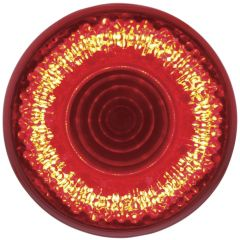 2-Inch 9 LED Mirage Marker Light