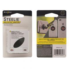 Steelie Multi-Stick Adapter