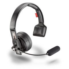 Voyager 104 Bluetooth Headset