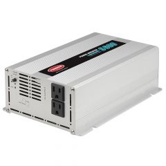 Tundra 600 Watt Pure Sine Wave Power Inverter