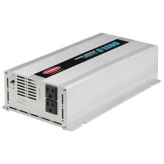 Tundra 1200 Watt Pure Sine Wave Power Inverter