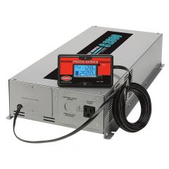 Tundra 2500 Watt Pure Sine Wave Power Inverter