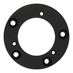 3:5 Hub Adapter Ring