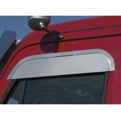 Freightliner Cascadia Top of Door Trim
