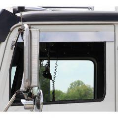Western Star 4900 Window Chop Tops