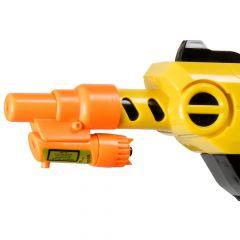 Bug-Beam Laser Sight Adapter Kit