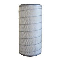 Genuine Vortox Air Cleaner Filters