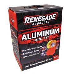 Renegade Aluminum Mini Kit