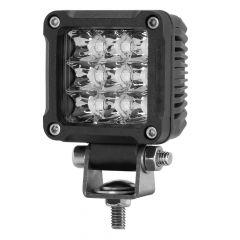 """2"""" High Powered Mini LED Work Lamp"""