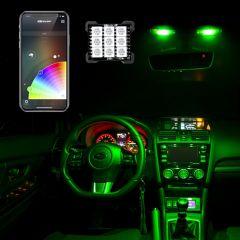 XK Glow Bluetooth LED Interior Dome Light Bulb