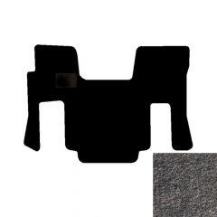 1-Piece Premium Floor Mat for Volvo VN 610 & 770