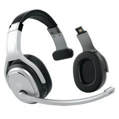 Rand McNally ClearDryve 200 Headset/Headphones