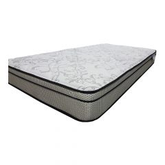 Dogwood Foam Mattress with Trucker's Edge