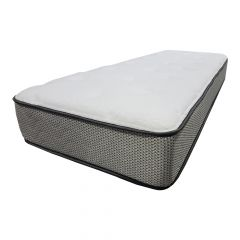 Fountainbleau Cool Gel Mattress