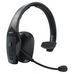BlueParrott B550-XT Premium Bluetooth Headset