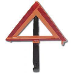 Warning Triangle Kit
