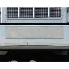 FL Classic XL 2004+ 3 Plate Holder & Tow-Pin Cover