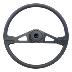 "20"" Taft Poly Steering Wheel"