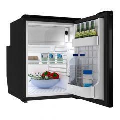 Vitrifrigo Refrigerator