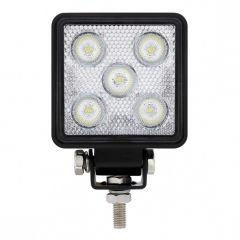 """3"""" Square 5 High Power LED Flood Light"""
