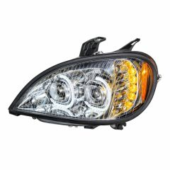 Freightliner Columbia LED Projection Headlight