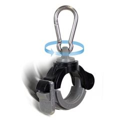 "1-3/4"" Multi-Purpose Tec-360 Clamp"