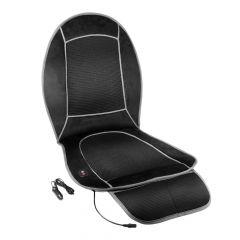 12-Volt All Season Car Cushion