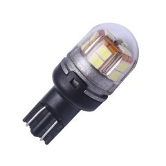 921 Lumacore LED Light Bulbs